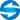 نرم افزار حقوق و دستمزد نسخه کسب و کارهای بزرگ