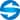 نرم افزار حسابداری بازرگانی