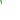 نرم افزار حسابداری بهای تمام شده و صنعتی